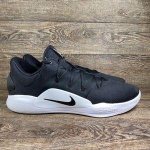 Nike Men's Hyperdunk X Low TB LOW